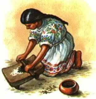 Brujeria Extracts oils and other